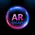 App ArGalaxy APK for Windows Phone