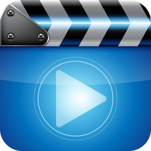 Video Player WiFi Direct Cast