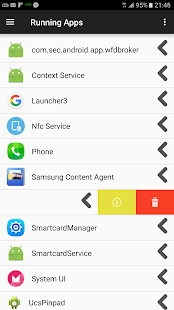 Battery Saver APK for Bluestacks