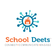 School Deets 1.7.2 Icon