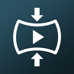 Video Compressor & Converter : Fast Compress Video Online PC (Windows / MAC)