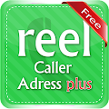Reel caller Plus-New phonebook APK Descargar