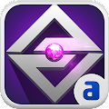 Game Ace of Arenas for AfreecaTV APK for Kindle