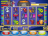 Money Mad Halloween Slots PAID Apk Download Free for PC, smart TV