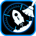Free RAM Speed Boost & Clean APK for Windows 8