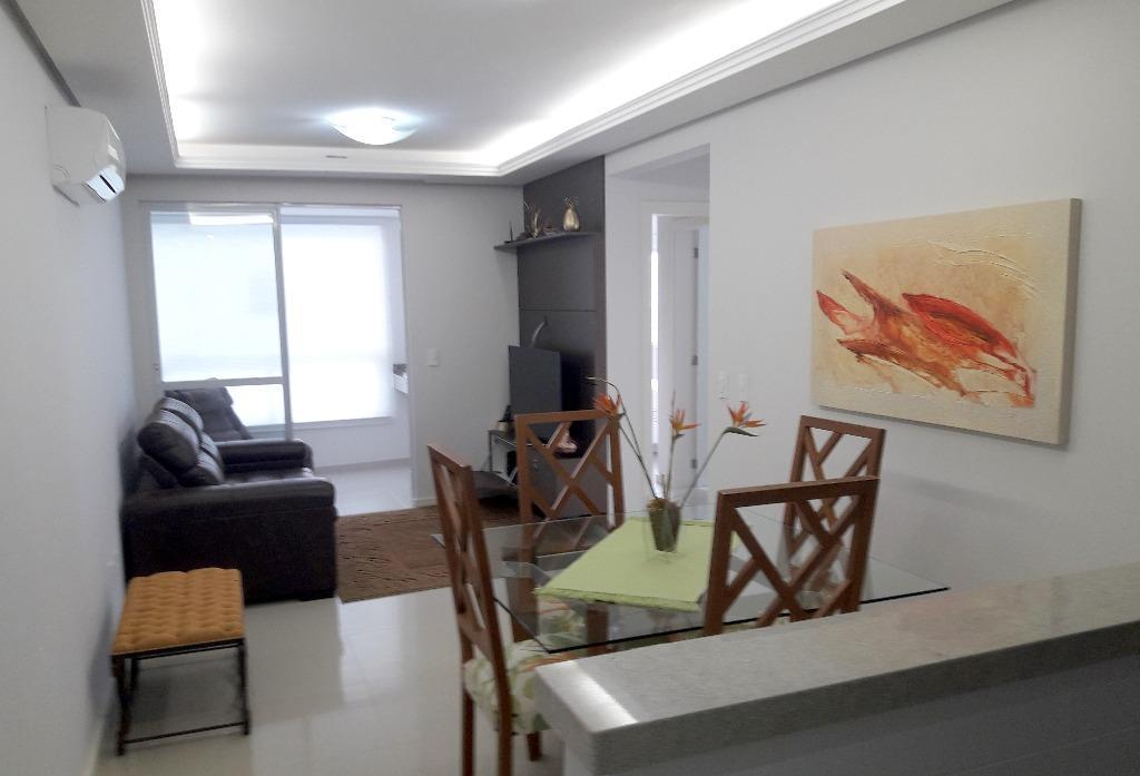 Imagem Apartamento Florianópolis Estreito 2009222