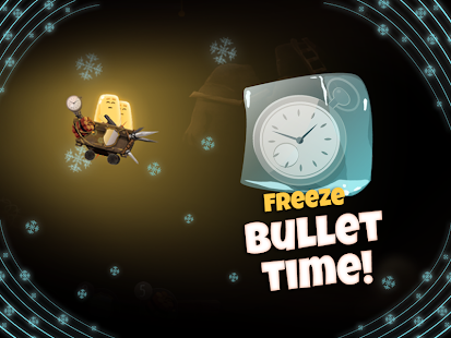 Game Hopeless 2: Cave Escape APK for smart watch