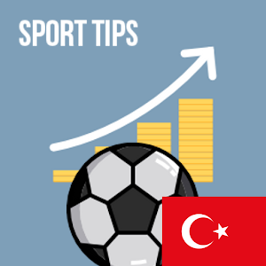 SportTips for PC-Windows 7,8,10 and Mac