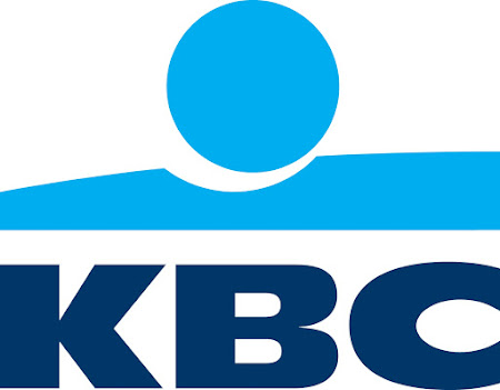 Beachvolley Deluxe Onze Partners KBC
