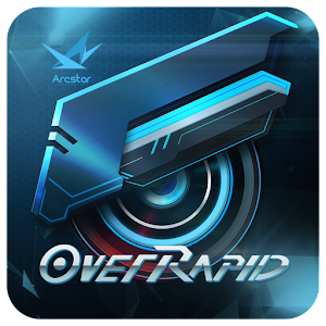 Download OverRapid For PC Windows and Mac