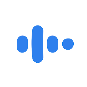Speak (스픽): English Conversations & Speaking For PC / Windows 7/8/10 / Mac – Free Download