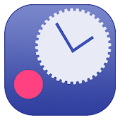 Download Hours Calculator APK to PC