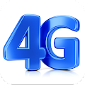 Download Browser 4G APK on PC