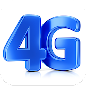 Browser 4G APK for Lenovo
