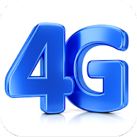 Browser 4G For PC (Windows And Mac)