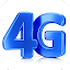 Free Download Browser 4G APK for Samsung