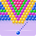 Free Bubble Shooter Fairy APK for Windows 8