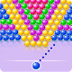 Bubble Shooter Fairy 1.0.3.3002