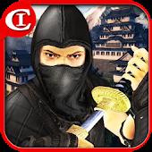 Game Sengoku Ninja Assassin 3D APK for Windows Phone