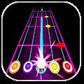 Guitar Dash APK for Ubuntu