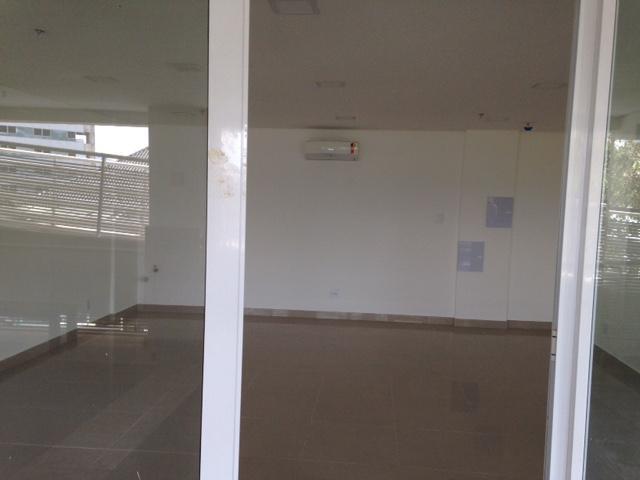 Loja para alugar, 39 m² por R$ 1.100/mês - Chácara Urbana - Jundiaí/SP