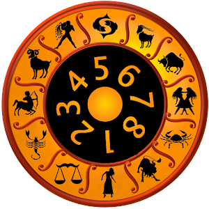 Numerology no 6 and 8 compatibility are starting