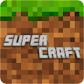 Game SuperCraft 3D APK for Windows Phone