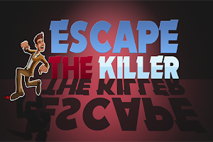 Screenshot of Escape The Killer