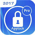 App Lock Security APK baixar