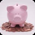 Easy Loans and Savings