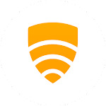 VPN in Touch, Unlimited Proxy 2.0.8 Apk