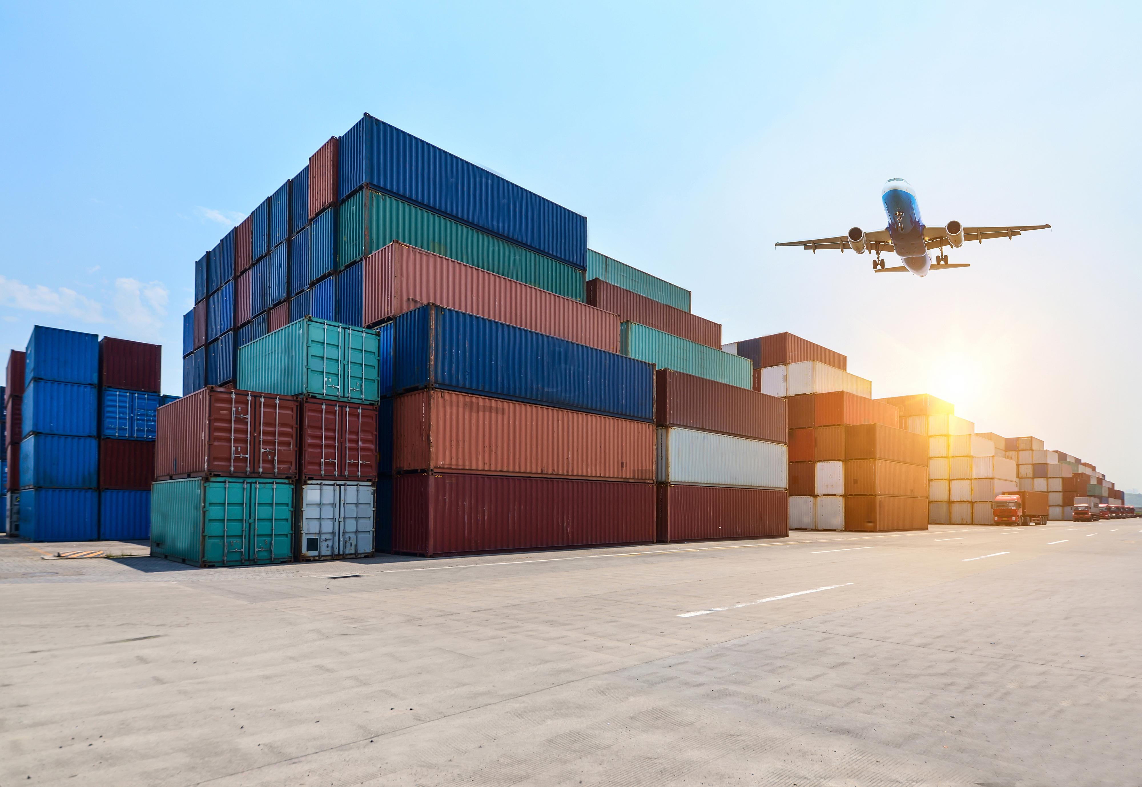 8 ações para empresas importadoras sobreviverem à crise