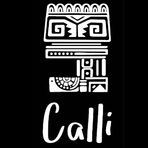 Download Calli Products for PC