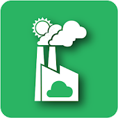 Air Quality & Weather APK Descargar