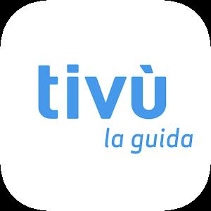 programmi hard in tv app dating italia