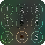 Lock Screen - Passcode Lock 2.3.7 Apk