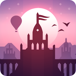 Alto's Odyssey For PC (Windows & MAC)