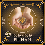 Daily Supplication MP3 APK Image