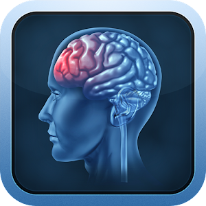 FirstResponder™ Concussion App For PC / Windows 7/8/10 / Mac – Free Download