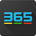 365Scores - Sports Scores Live APK for Blackberry