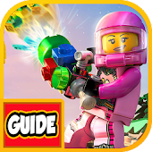 Top LEGO Worlds Guide APK for iPhone