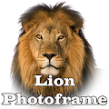 App Lion Photo Frames APK for Windows Phone