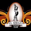 El Abrazo Tango Club