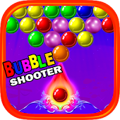 Bubble Shooter 2017 New