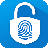 App Smart AppLock:Fingerprint Fake apk for kindle fire