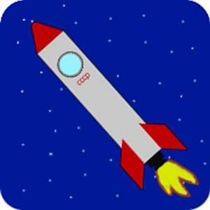 Rocket Flight vip file APK for Gaming PC/PS3/PS4 Smart TV