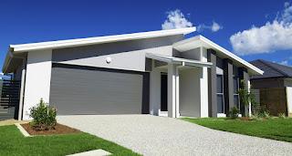 acrylic render supplier australia