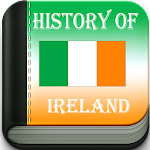 History of Ireland APK Image