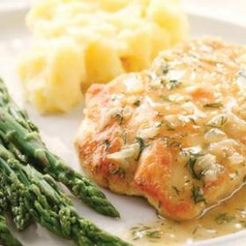 dmp_Lemon & Dill Chicken
