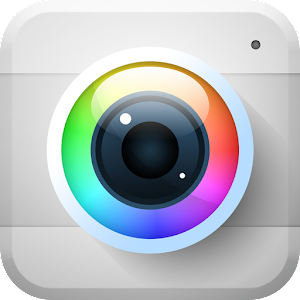 Uber Iris PRO - Photo Filters APK Cracked Download